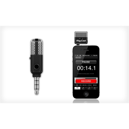 ik-multimedia-irig-mic-cast_medium_image_2
