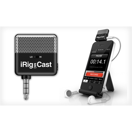 irig-mic-cast_medium_image_4