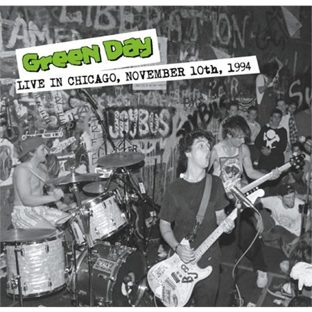 green-day-live-in-chicago-10-11-1994-wfmu