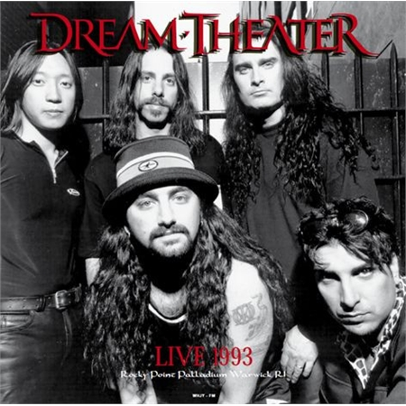 dream-theater-live-at-rocky-point-palladium-warwick-15-5-1993-whjy