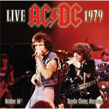 ac-dc-live-at-towson-center-maryland-16-10-79-kbfh