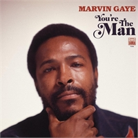 marvin-gaye-you-re-the-man