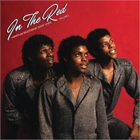 various-artists-in-the-red-vol-2-a-britfunk-selection-by-saint-james