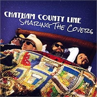 chatham-country-line-sharing-the-covers