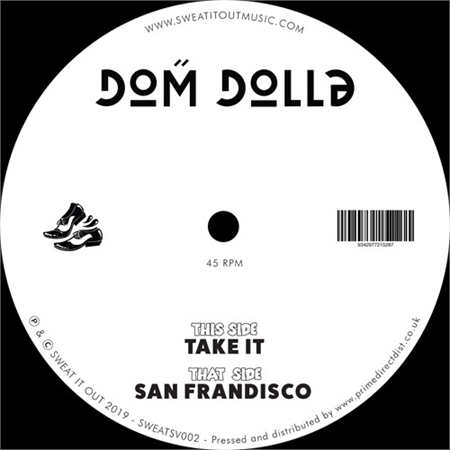 dom-dolla-take-it-san-frandisco