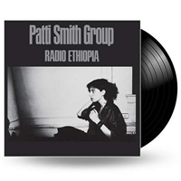 patti-smith-group-radio-ethuiopia