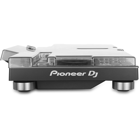 decksaver-ds-pc-xdj-rx-2_medium_image_5
