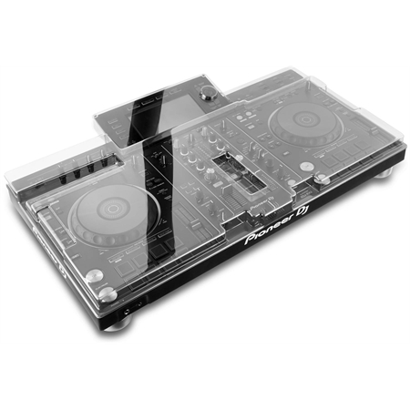 decksaver-ds-pc-xdj-rx-2_medium_image_1