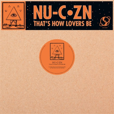 nu-c-zn-that-s-how-lovers-be