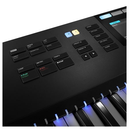 native-instruments-komplete-kontrol-s61-mk2_medium_image_5
