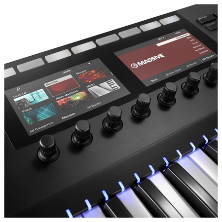 native-instruments-komplete-kontrol-s61-mk2_medium_image_7