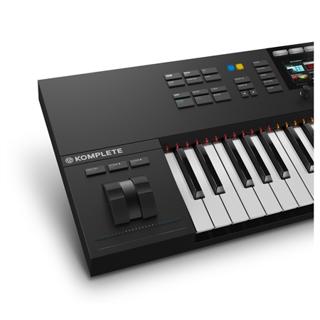 native-instruments-komplete-kontrol-s61-mk2_medium_image_9
