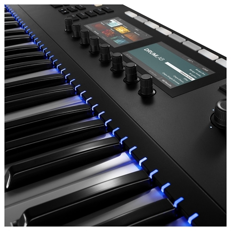 native-instruments-komplete-kontrol-s61-mk2_medium_image_8