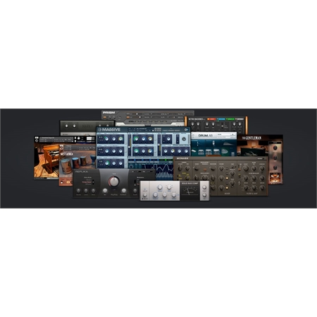 native-instruments-komplete-kontrol-s61-mk2_medium_image_11