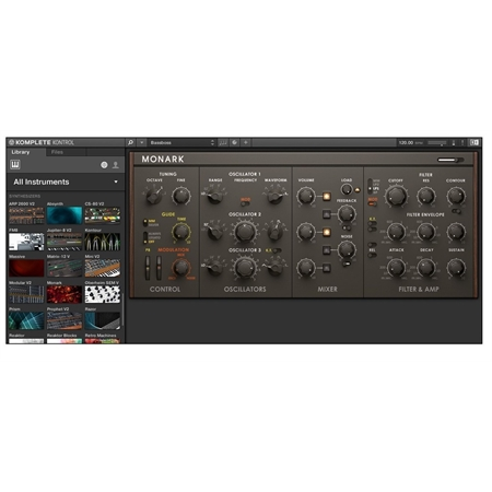 native-instruments-komplete-kontrol-s61-mk2_medium_image_12