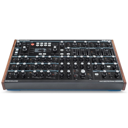 novation-peak_medium_image_2