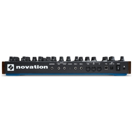 novation-peak_medium_image_3