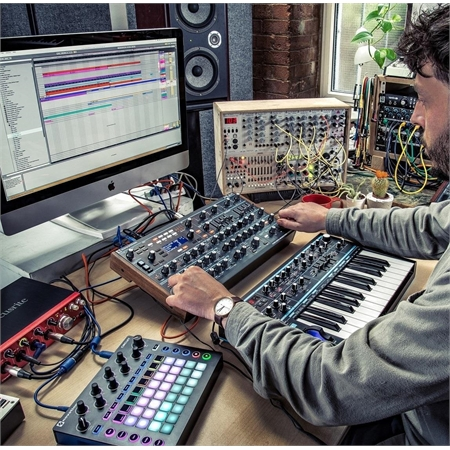 novation-peak_medium_image_5