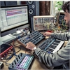 novation-peak_image_5