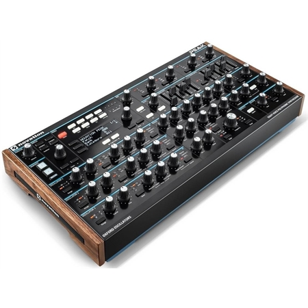 novation-peak_medium_image_4