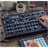 novation-peak_image_7