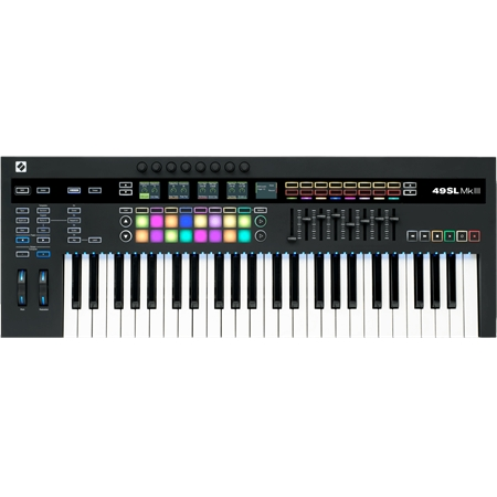 novation-61sl-mkiii_medium_image_3