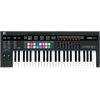 novation-61sl-mkiii_image_3