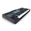 novation-61sl-mkiii_image_5