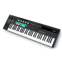 novation-61sl-mkiii