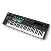 novation-61sl-mkiii_image_1