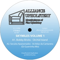 various-artists-sky-miles-volume-1