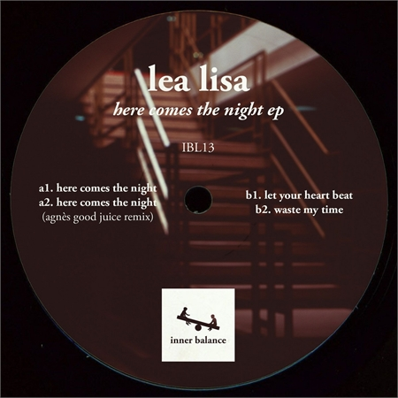 lea-lisa-here-comes-the-night-ep-ft-agn-s-remix-vinyl-only