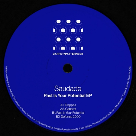 saudade-past-is-your-potential-ep-vinyl-only