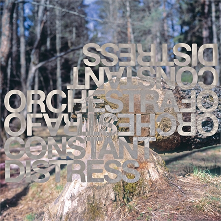 orchestra-of-constant-distress-cognitive-dissonance