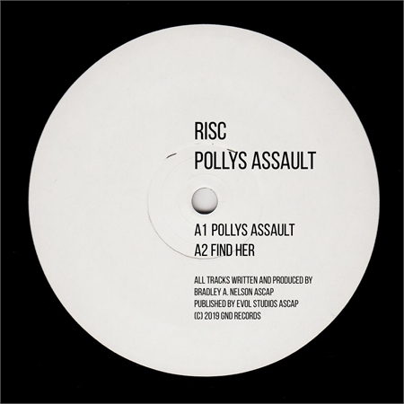 risc-pollys-assault