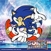various-artists-sonic-adventure-the-official-soundtrack