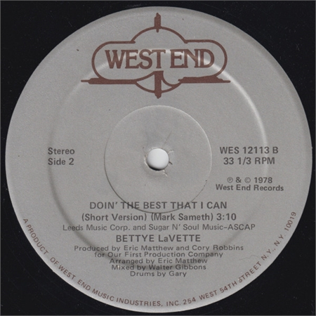 bettye-lavette-doin-the-best-that-i-can_medium_image_2