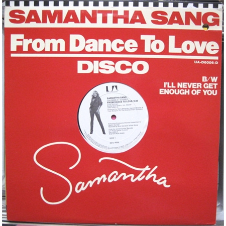 samantha-sang-from-dance-to-love-b-w-i-ll-never-get-enough-of-you