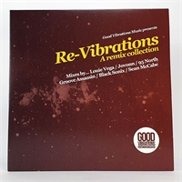 various-artists-good-vibrations-music-pres-re-vibrations-a-remix-collection