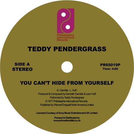 teddy-pendergrass-you-can-t-hide-from-yourself-the-more-i-get-the-more-i-want-rsd19_medium_image_1