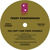 teddy-pendergrass-you-can-t-hide-from-yourself-the-more-i-get-the-more-i-want-rsd19_image_1