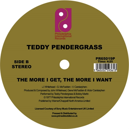 teddy-pendergrass-you-can-t-hide-from-yourself-the-more-i-get-the-more-i-want-rsd19_medium_image_2