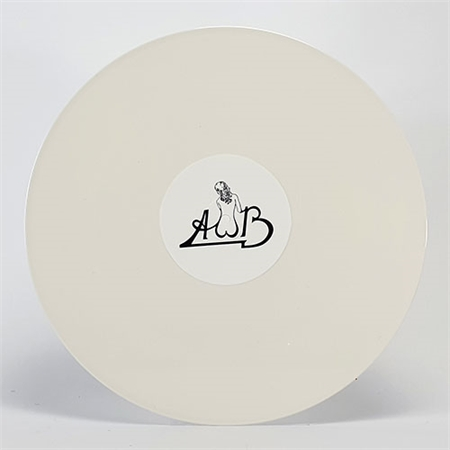 average-white-band-pick-up-the-pieces-get-it-up-for-love-vinyl-white-rsd19