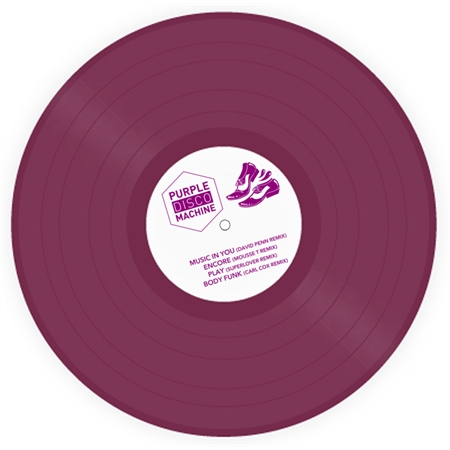 purple-disco-machine-the-soulmatic-remixes-coloured-purple-rsd19