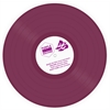 purple-disco-machine-the-soulmatic-remixes-coloured-purple-rsd19_image_1