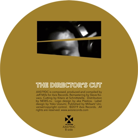 jeff-mills-the-director-s-cut-chapter-2