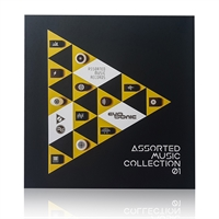 various-artists-assorted-music-compilation-01