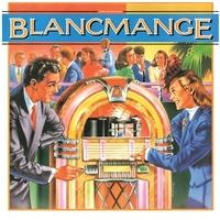 blancmange-living-on-the-ceiling-coloured-blue-edition-rsd19