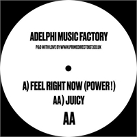 adelphi-music-factory-feel-right-now-power