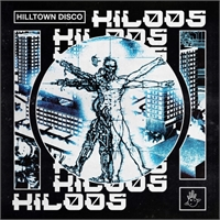 various-artists-hil005